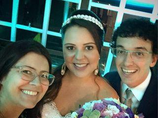 Fernanda Dutra Eventos 1