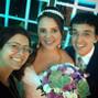 O casamento de Letícia Costa e Life Eventos Especiais 5
