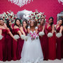 O casamento de Dayane Clements e Kardia Flores 8