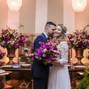 O casamento de Vitória M. e Caroline Tetzner Fotografia 14
