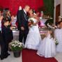 O casamento de Darcílio C. e Foto e Vídeo Pallazzo 64