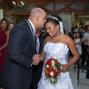 O casamento de Darcílio C. e Foto e Vídeo Pallazzo 67