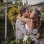O casamento de Aline A. e Vanessa Carvalho 14