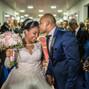 O casamento de Rafaela Tomé Vila Nova  e Eric Santos Fotógrafo 7