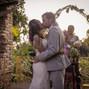 O casamento de Aline A. e Vanessa Carvalho 15