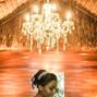 O casamento de Rafaela Tomé Vila Nova  e Eric Santos Fotógrafo 8