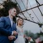O casamento de Ana J. e Daniela Costa Assessoria e Cerimonial 26