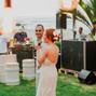 O casamento de Lorraine e Vitor e DJA Produções 14