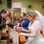 O casamento de Laysa M. e Atitude eventos 36
