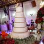 O casamento de Darcílio C. e Foto e Vídeo Pallazzo 70