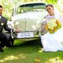 O casamento de Taís Pivoto e Fabiane Pimentel Fotografia 8