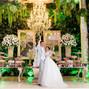 O casamento de Juliana Gemaque e Gleison Batista e Higor Duarte Decoração em Flores 7