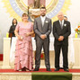 O casamento de Taís Pivoto e Fabiane Pimentel Fotografia 11