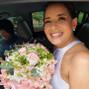 O casamento de Ariele e Manancial Buffet e Eventos 6