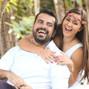 O casamento de Taís Pivoto e Fabiane Pimentel Fotografia 12