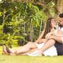 O casamento de Taís Pivoto e Fabiane Pimentel Fotografia 13