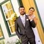 O casamento de Taís Pivoto e Fabiane Pimentel Fotografia 14