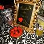 O casamento de Silvana e Molecular Bartender Design 20