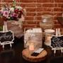 O casamento de Bruna Ueda e Estúdio Cenaviva 9