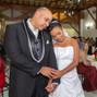 O casamento de Darcílio C. e Foto e Vídeo Pallazzo 74