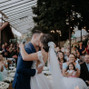O casamento de Ana J. e Daniela Costa Assessoria e Cerimonial 31