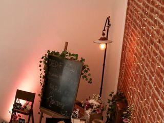Estúdio Cenaviva 3