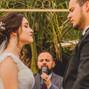 O casamento de Matheus Milânio Rodrigues Reis e Um Girassol 22