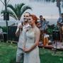 O casamento de Lorraine e Vitor e DJA Produções 19