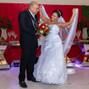 O casamento de Darcílio C. e Foto e Vídeo Pallazzo 75