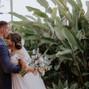 O casamento de Ana J. e Daniela Costa Assessoria e Cerimonial 32
