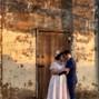 O casamento de Rebeca S. e 2M Eventos 6