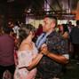O casamento de Lorraine e Vitor e DJA Produções 20