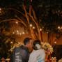 O casamento de Ana J. e Daniela Costa Assessoria e Cerimonial 33