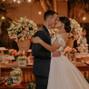 O casamento de Ana J. e Daniela Costa Assessoria e Cerimonial 34