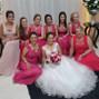 O casamento de Maike Luana Forster e Grupo RVG MultiEventos 16
