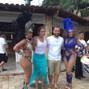 O casamento de Katia e Sampa Show 7