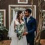 O casamento de Tainara R. e Daniela Costa Assessoria e Cerimonial 37