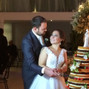 O casamento de Maike Luana Forster e Grupo RVG MultiEventos 8