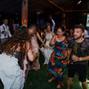 O casamento de Lorraine e Vitor e DJA Produções 23