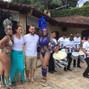 O casamento de Katia e Sampa Show 8