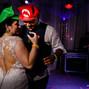 O casamento de Jonathas Misael e Lu Schulte e Jonathas Misael - Fotografia 7