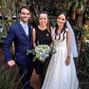 O casamento de Tainara R. e Daniela Costa Assessoria e Cerimonial 38