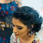 O casamento de Iris Fabyane e Dani Goes Beauty Artist 22