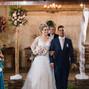 O casamento de Karolinne Gasparini e Espaco Stein Cerimonial 8