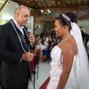 O casamento de Darcílio C. e Foto e Vídeo Pallazzo 80