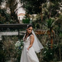 O casamento de Tainara R. e Daniela Costa Assessoria e Cerimonial 39