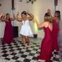 O casamento de Darcílio C. e Foto e Vídeo Pallazzo 81