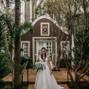 O casamento de Tainara R. e Daniela Costa Assessoria e Cerimonial 40