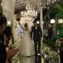 O casamento de Nayara Fazzolaro e Recanto do Beija Flor Eventos 3