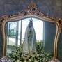 O casamento de Flaviane A. e Imaginare Eventos e Decorações 8